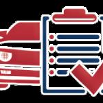 Комплексная диагностика авто, помощь при покупке